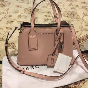 🌹Gorgeous Marc Jacobs handbag